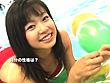 cuteblue zero 山口仁美7