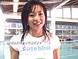 cuteblue zero 山口仁美8