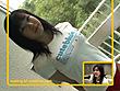 cuteblue zero 山口仁美20