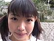 cuteblue zero 松本渚4