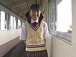 cuteblue zero 松本渚5