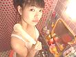 cuteblue zero 松本渚13