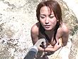 cuteblue TV 福田淳子6