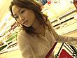 cuteblue TV 福田淳子7