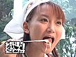 cuteblue TV 福田淳子15