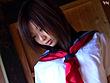 ONE 鈴木ゆき3
