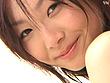 ONE 鈴木ゆき9