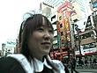 生撮り秋葉原素人メイド#04 画像1
