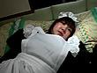 生撮り秋葉原素人メイド#04 画像13