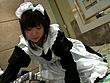 生撮り秋葉原素人メイド#04 画像19