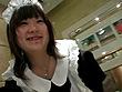 生撮り秋葉原素人メイド#04 画像21