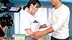 兵庫の奇跡!! 性欲∞【無限大】美容師 楠蘭 AVデビュー 意識ぶッ飛び寸前 初の本気イキ連発!!