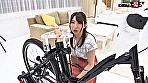 SOD女子社員Wキャスト 上司と部下から同時にご奉仕される夢の逆3Pオフィス生活 綾瀬麻衣子(47)×吉岡明日海(27)