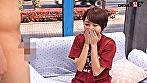 マジックミラー号「童貞くんのオナニーのお手伝いしてくれませんか・・・」スポーツに本気で打ち込む体育大学の女子生徒が 童貞くんを赤面筆おろし!
