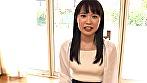 新人ピュアしか勝たん!福岡育ちの敏感女子大生、AVデビュー 高山すず