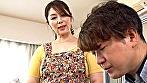 兄の妻 心と身体が求めた愛 翔田千里