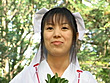 妹はかわいい巫女 水希遥 画像2