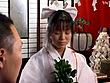 妹はかわいい巫女 水希遥 画像5