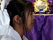妹はかわいい巫女 水希遥 画像11