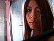 SECRET DESIRE Sの誘惑 椿紗恵14
