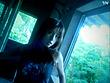 South window 上杉梨華20