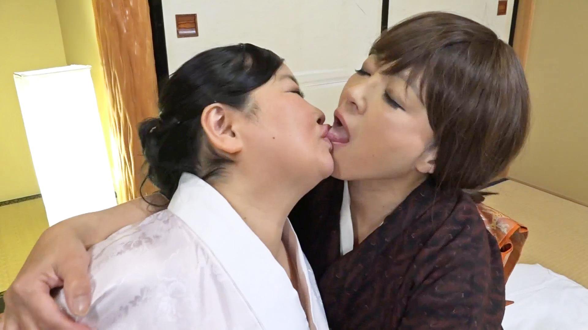 sokmil.com 私の胸をしゃぶって グラビアアイドル動画ソクミル