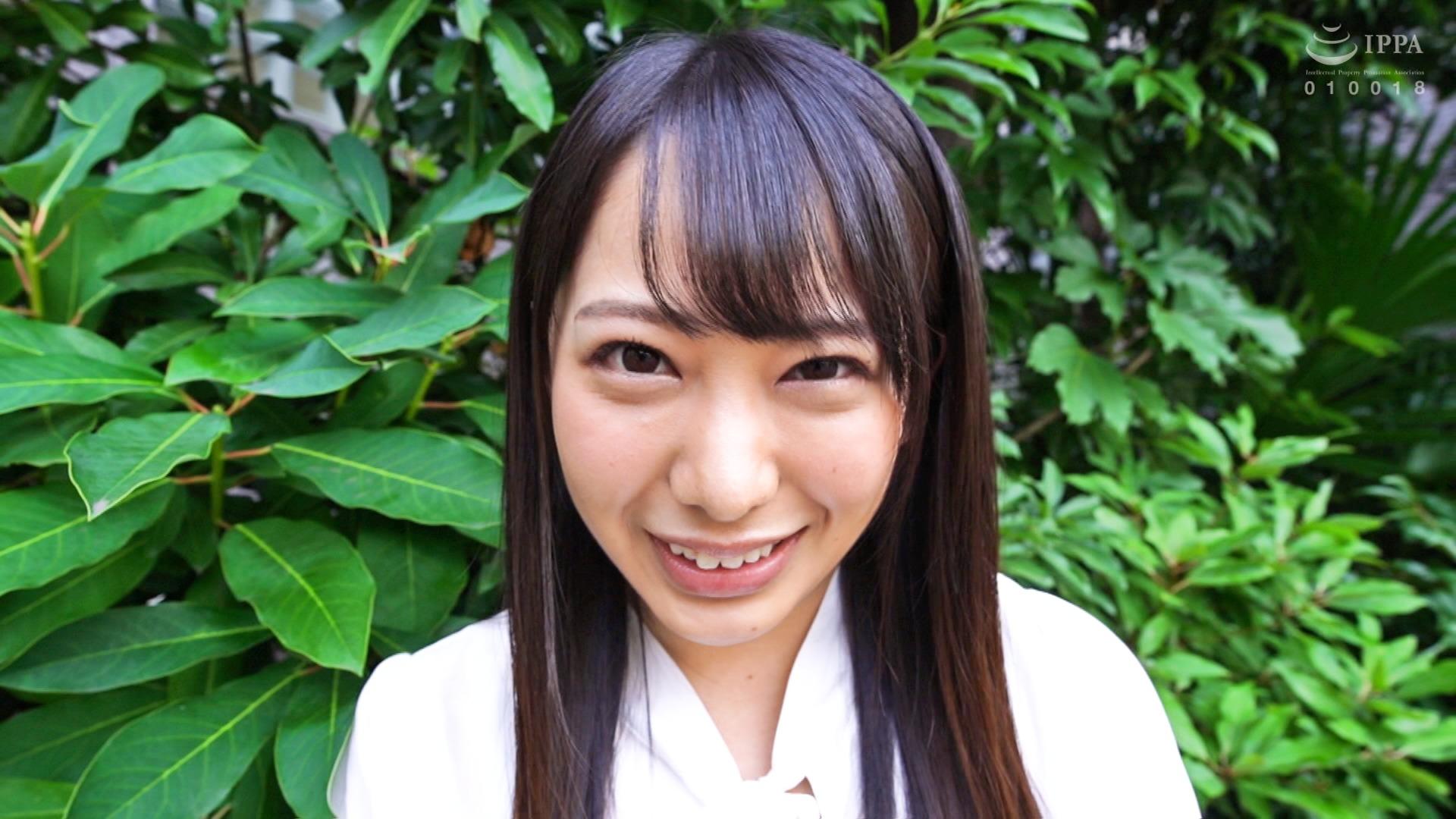 【完全主観】方言女子 北九州弁 弥生みづきのサンプル動画