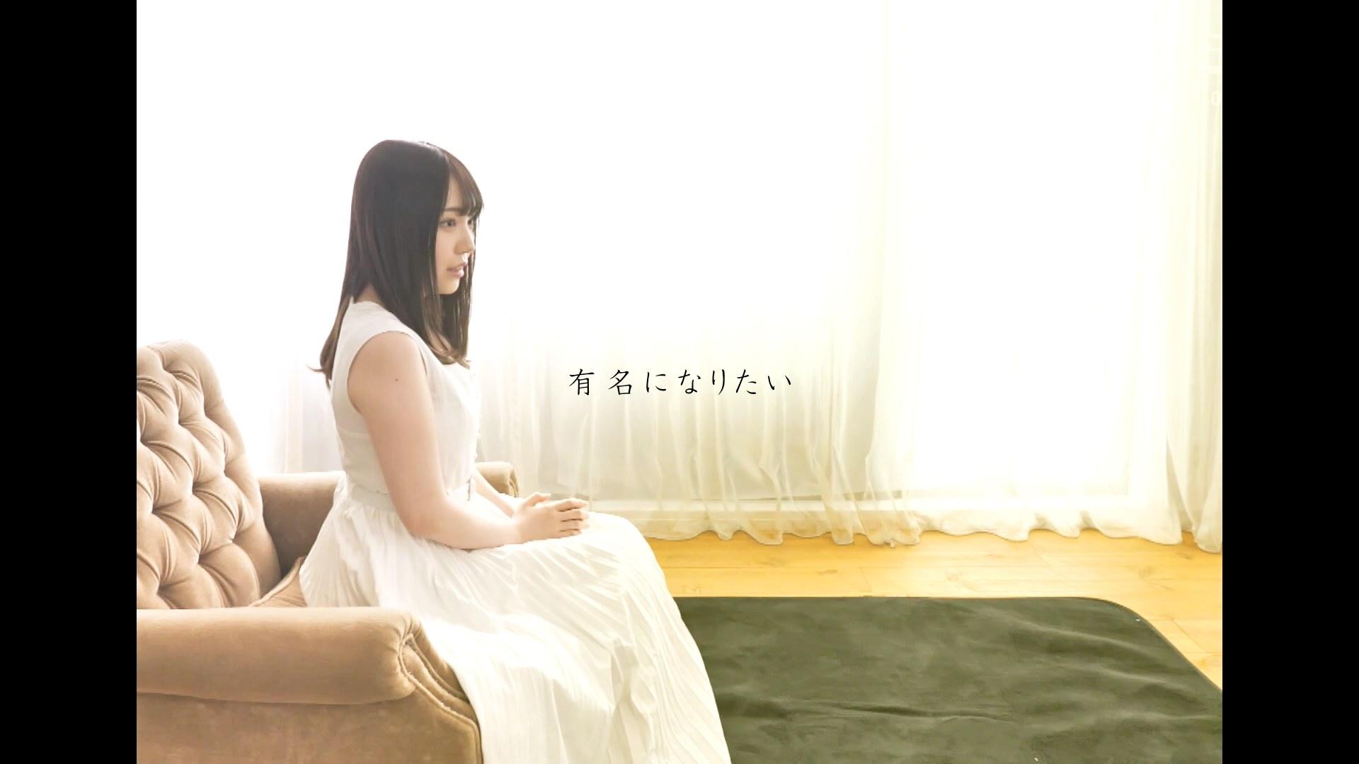 新人 プレステージ専属デビュー アイドル育ちのニューヒロイン! 時田萌々のサンプル動画