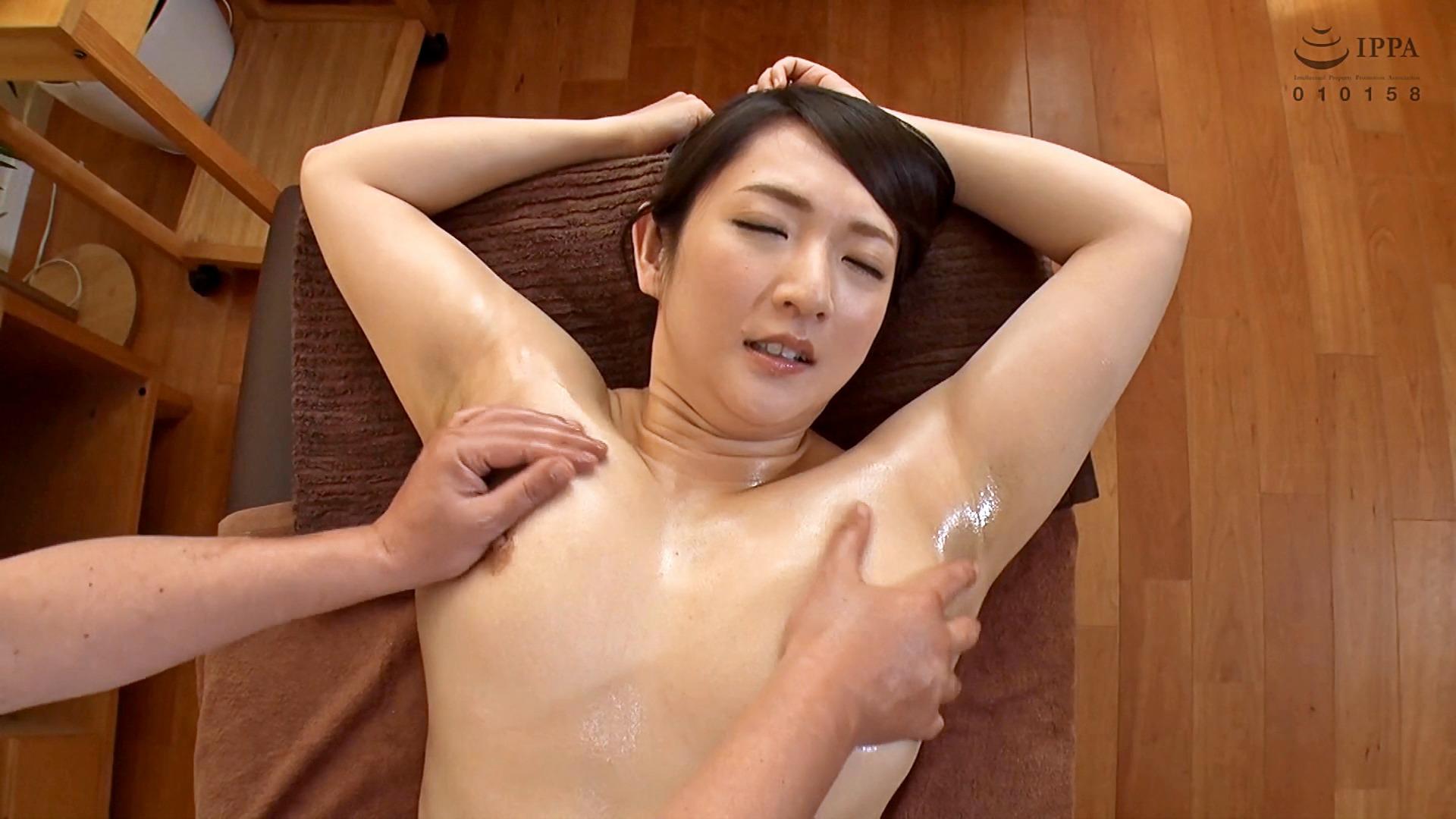 japanese s級巨乳 nude