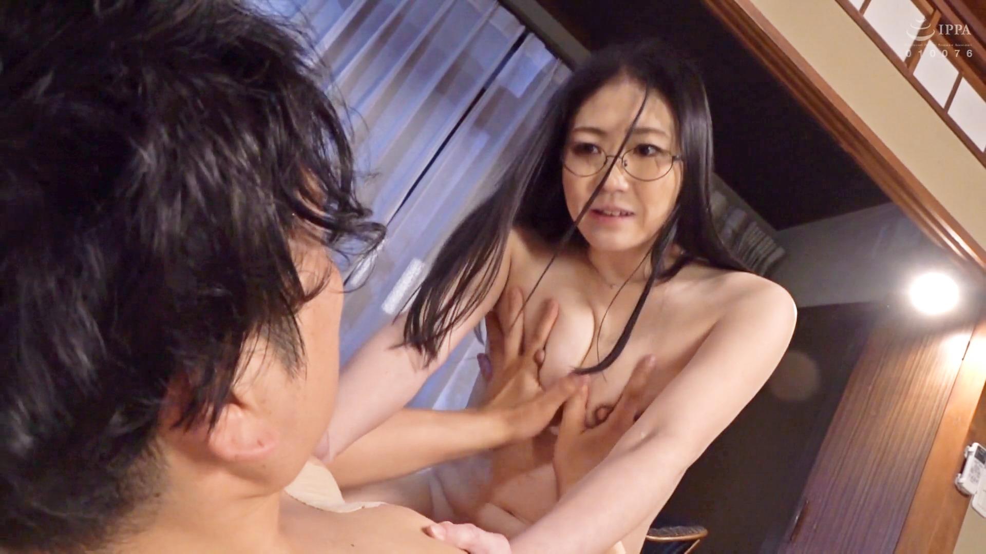 ソクミル成宮いろは 憧れの女上司と  グラビアアイドル動画ソクミル