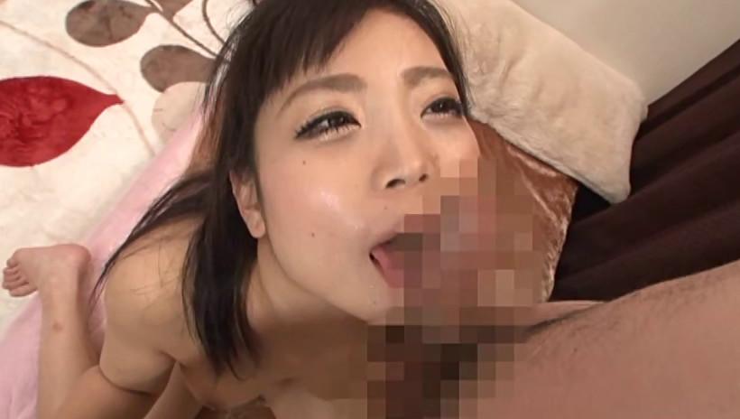 美人妻ナンパ ガチ中出しSEX 清楚な専業主婦が精子注入で本気イキ4時間8人 画像15