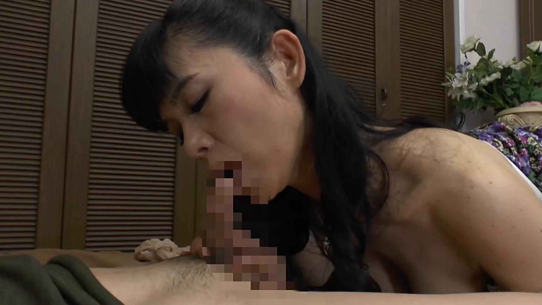 宮本親子・米崎親子 画像21