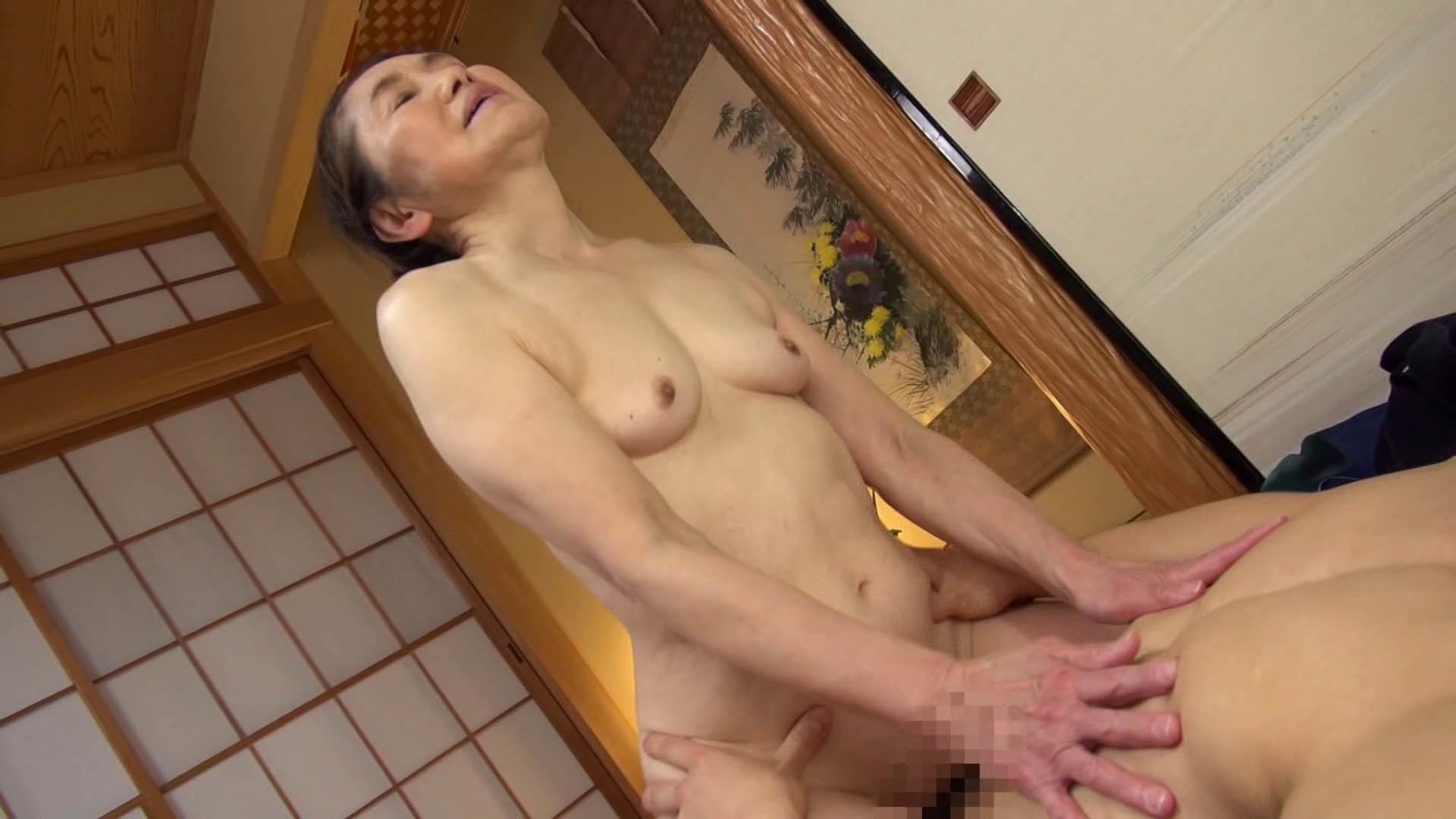 麻妃/すみれ 画像8