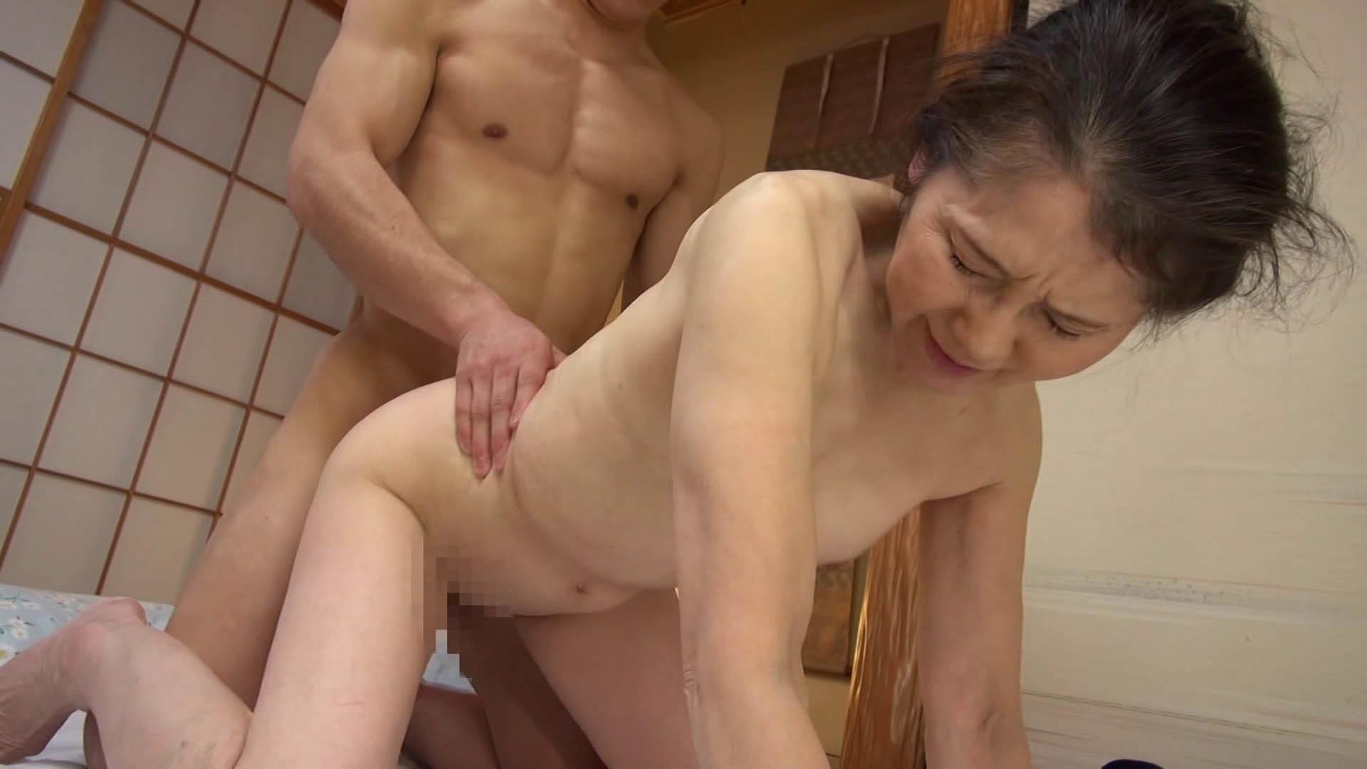 麻妃/すみれ 画像9