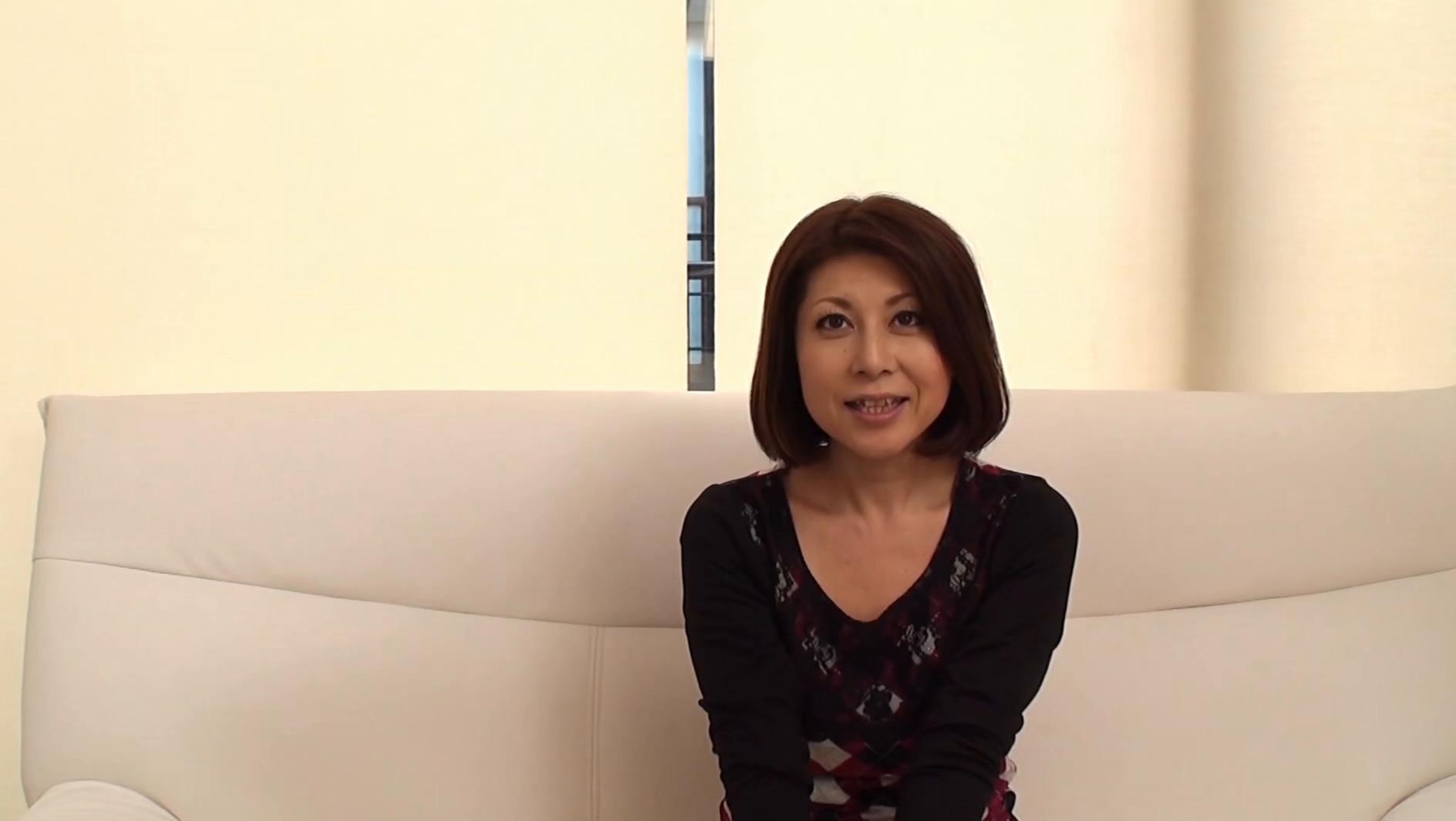 友梨佳 49歳