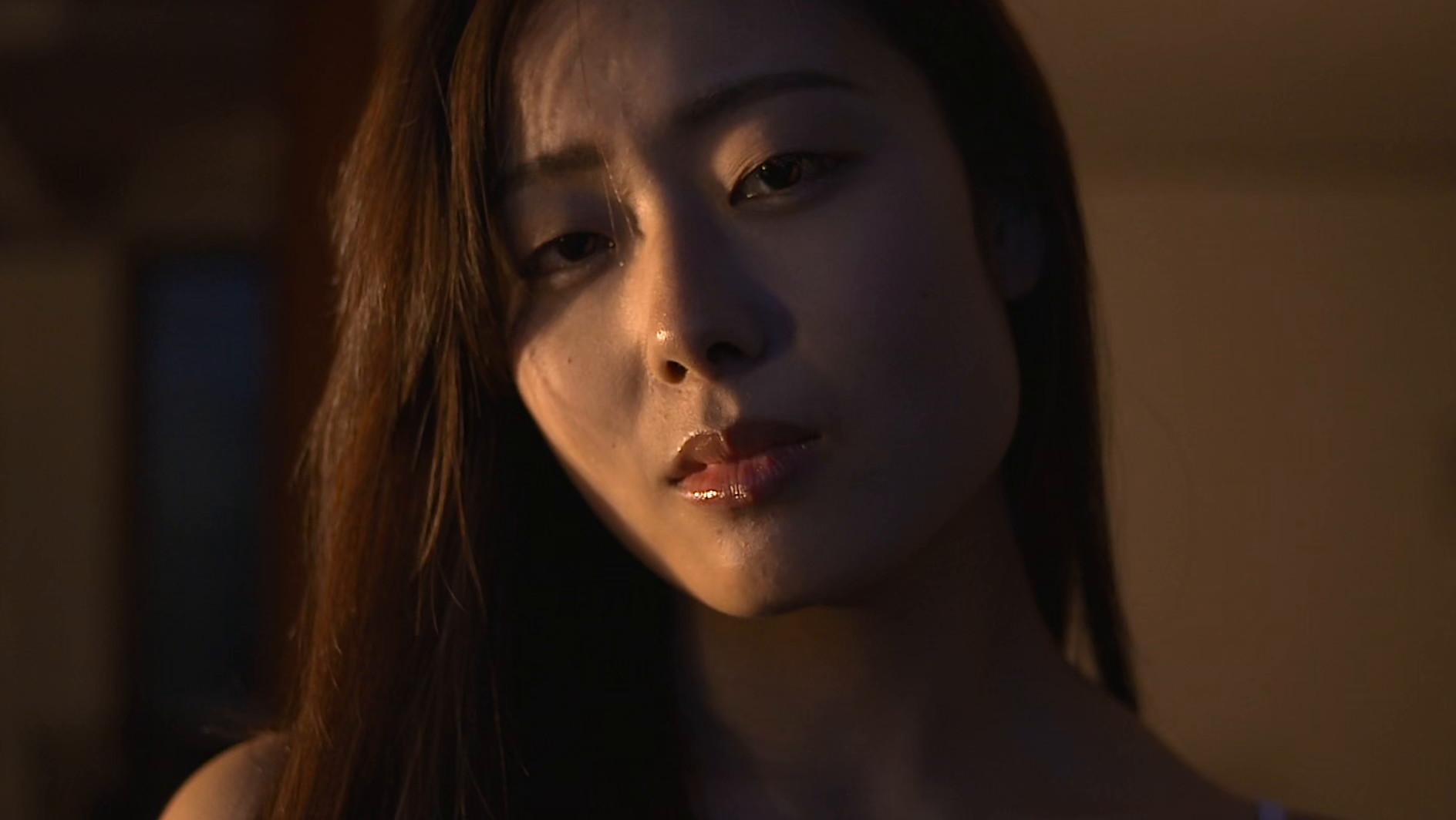 ケツ名刺 沖名瑠美 画像12