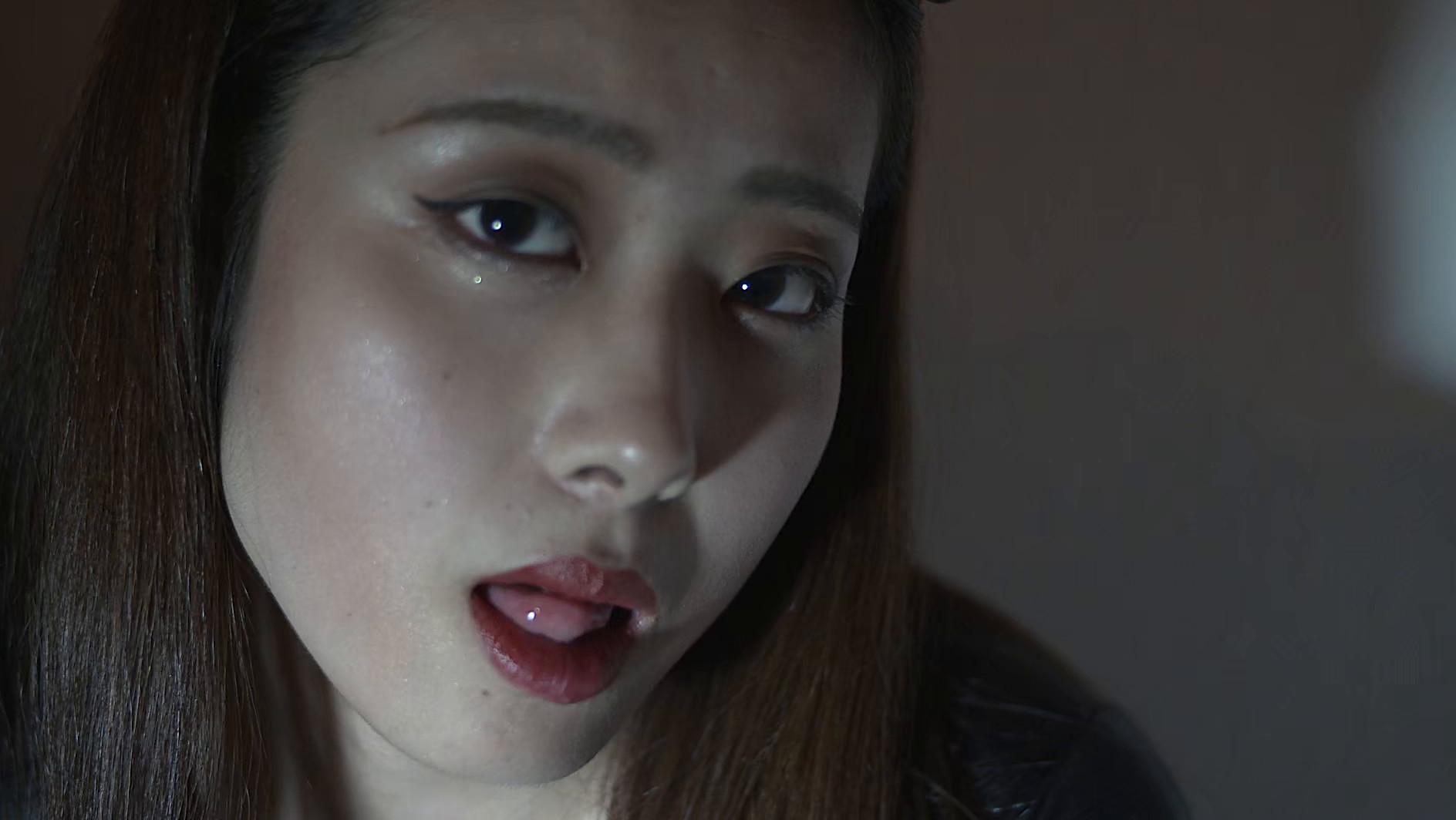 ケツ名刺 沖名瑠美 画像20
