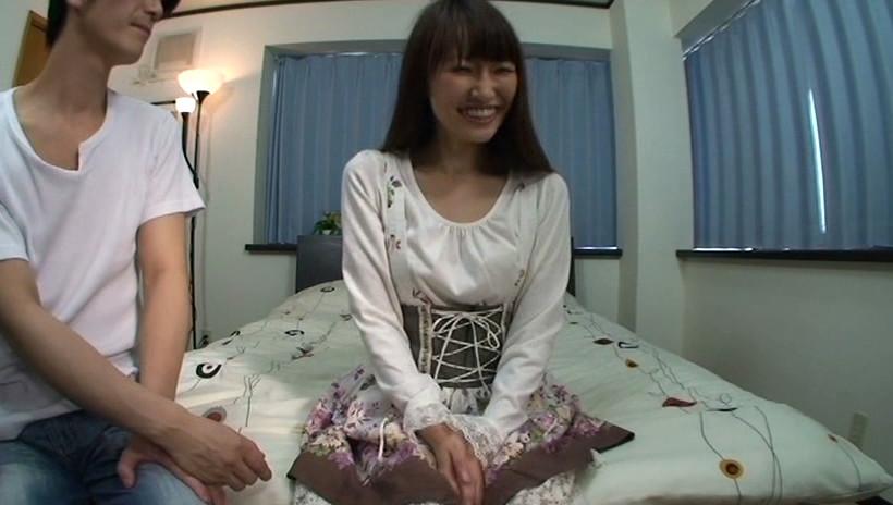 ムラムラしちゃう可愛い女の子のワキの下 画像9
