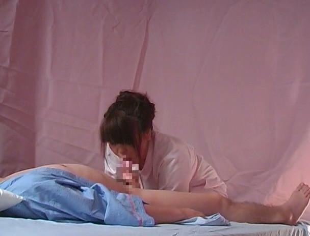 札幌ススキノ爆乳豊満娘 純真マッサージ(お腹ぷよぷよ巨乳娘) Vol.03 画像6