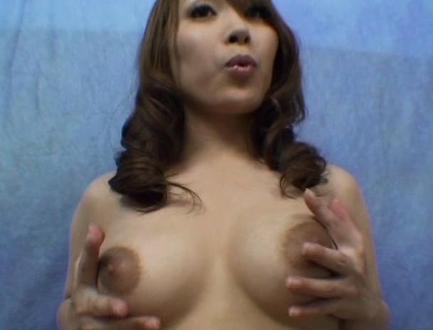 熟れた女のいやらしすぎる乳房と乳首と喘ぎ声 25人 画像11