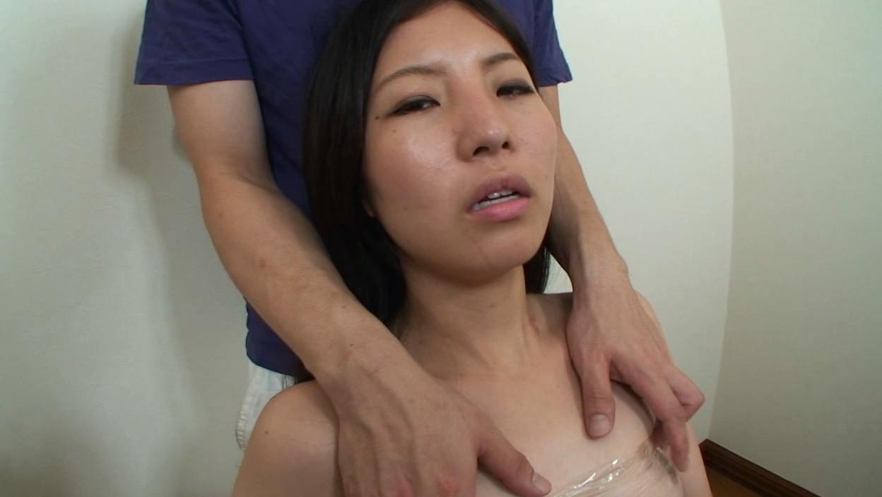 乳首でオーガズム 画像19