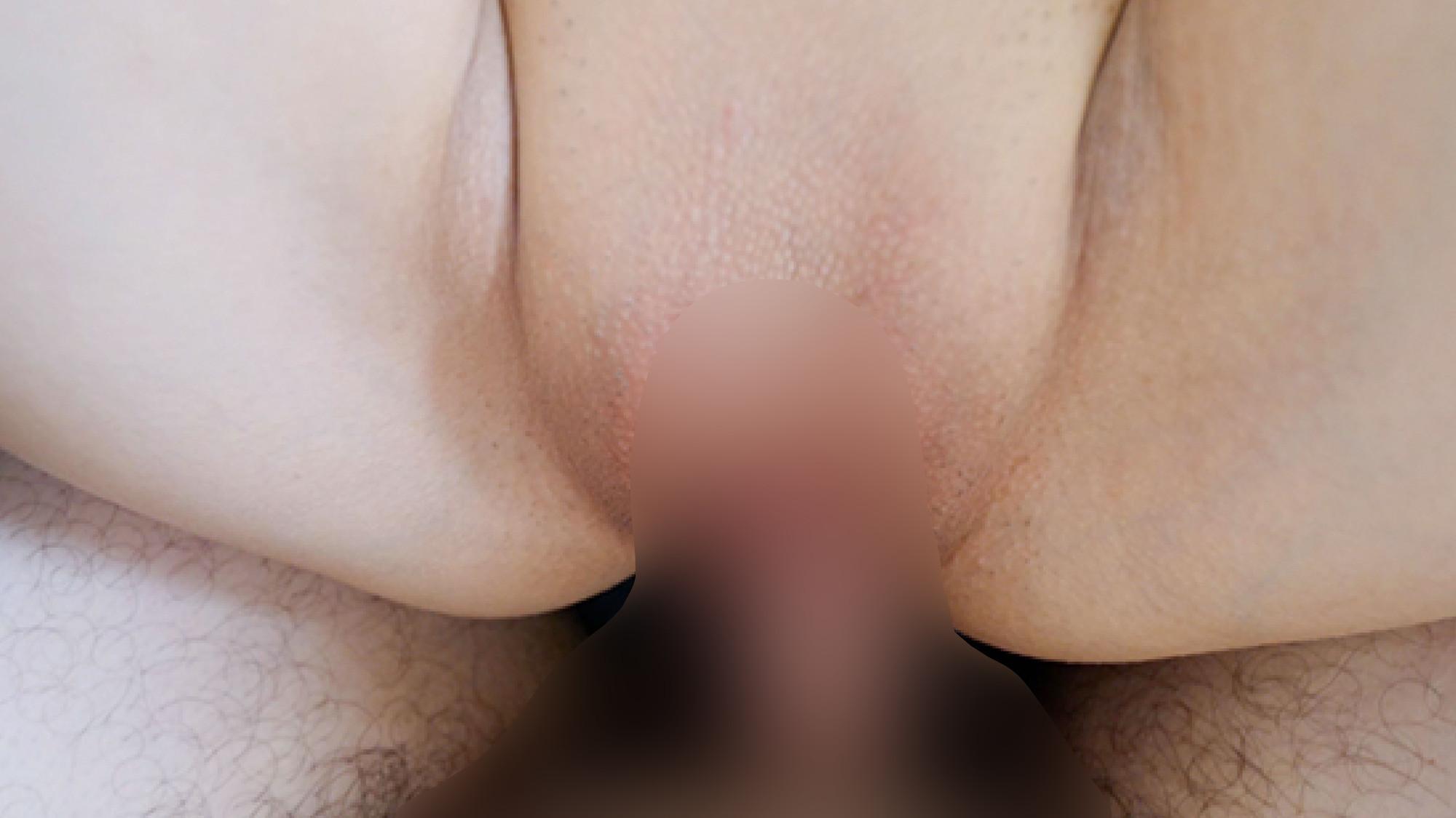 【睡眠姦・膣内射精】上野パンチラ美少女隠し撮り (東京/私立/普通科)推定Cカップ 画像5