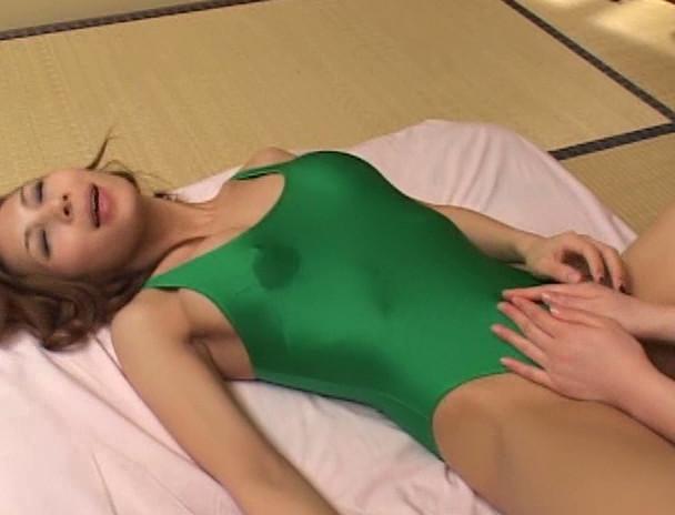 ニューハーフまなかの女喰い 画像4