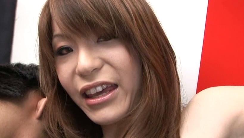 ニューハーフ アスリート 君島可憐&矢口リナ 画像5
