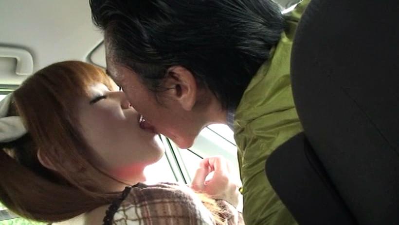 露恥裏シーメール 佐藤ひろみ 画像10