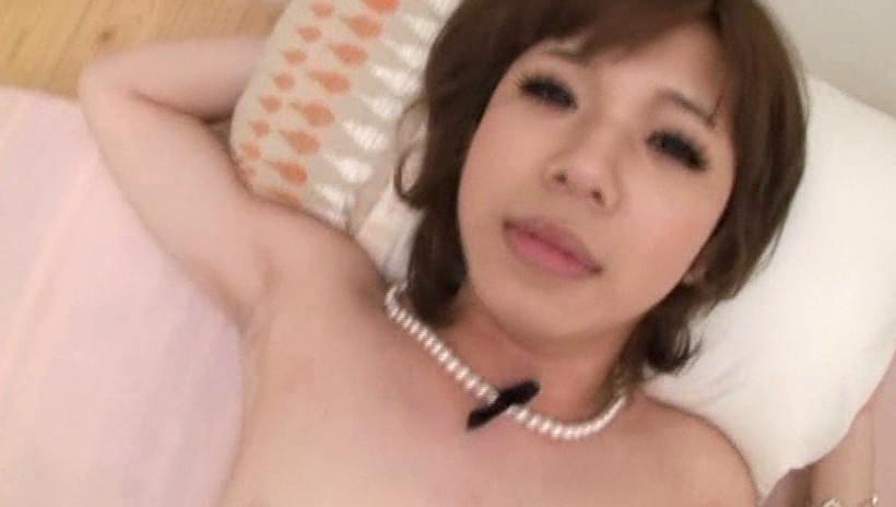 初姫 大きなペニクリは好きですか!? ニューハーフ中林まい 画像18