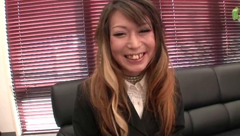 初姫 大きなペニクリは好きですか!? ニューハーフ姫乃咲with星花ゆう 画像1