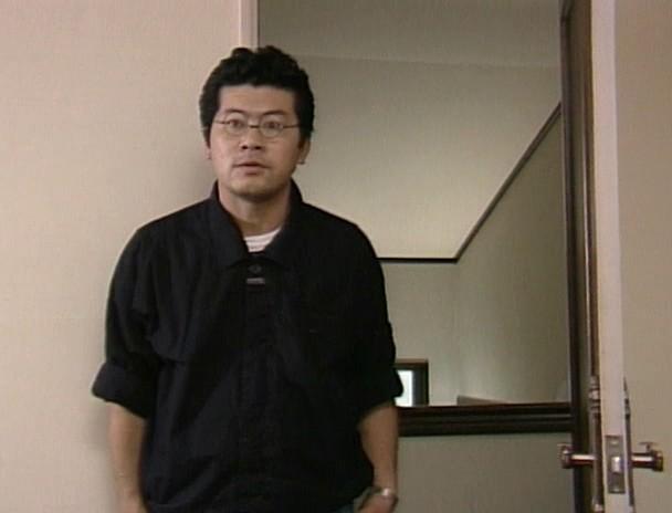 放課後日記 パパはAV監督 夢野まみ 画像16