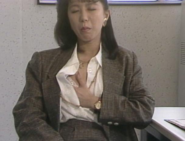 禁じられた関係 小林ひとみ 画像4