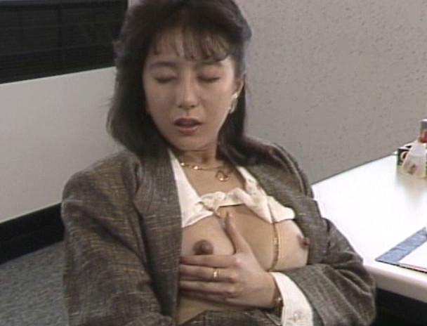禁じられた関係 小林ひとみ 画像12